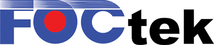 FOCtek Photonics Inc.