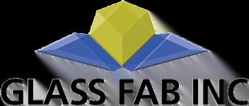 Glass Fab Inc.