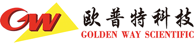 Beijing Golden Way Scientific Co. Ltd.