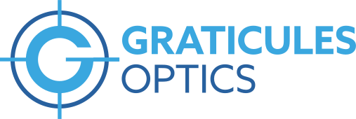 Graticules Optics Ltd.