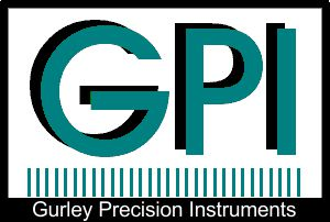 Gurley Precision Instruments Inc.