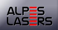 Alpes Lasers SA