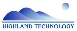 Highland Technology Inc.