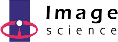Image Science Ltd.