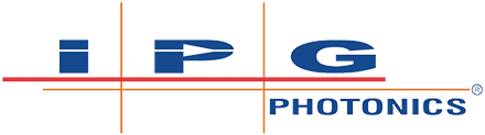 IPG Photonics Corp.