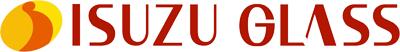 Isuzu Glass Inc.