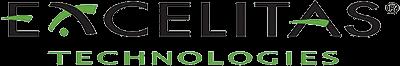 Excelitas Technologies