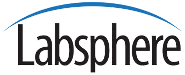 Labsphere Inc.