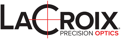 LaCroix Precision Optics