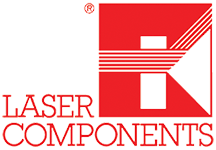 Laser Components USA Inc.