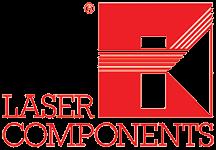 Laser Components USA Inc.