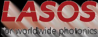 LASOS Lasertechnik GmbH