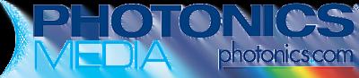 Photonics Media A Laurin Publishing Co.