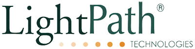 LightPath Technologies Inc.