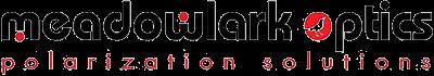 Meadowlark Optics Inc.