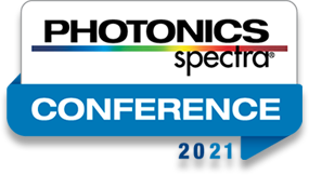 Photonics Spectra Conference