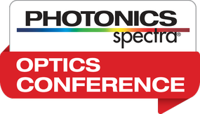 Photonics Spectra Optics Conference