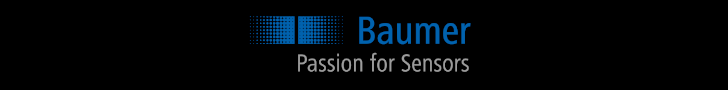 Baumer Optronic GmbH