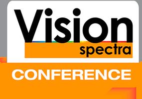 <i>Vision Spectra</i> Conference