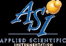 Applied Scientific Instrumentation Inc.