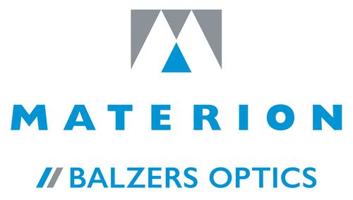 Materion Balzers Optics