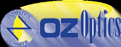 OZ Optics Limited