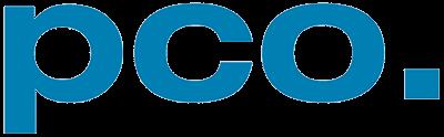 PCO-TECH Inc.