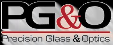 Precision Glass & Optics (PG&O)