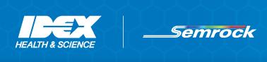 IDEX Health & Science - Semrock Optical Filters