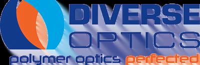 Diverse Optics Inc.