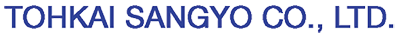 Tohkai Sangyo Co. Ltd.