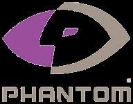 Vision Research Inc., Phantom Digital High-Speed Cameras
