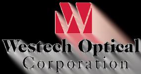Westech Optical Corporation