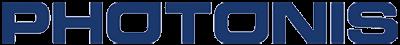 Photonis Technologies