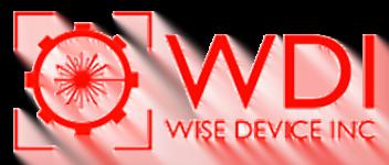 WDI Wise Device Inc.