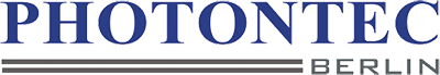 PhotonTec Berlin GmbH