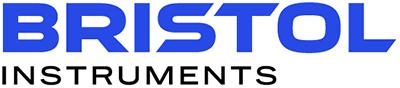 Bristol Instruments Inc.