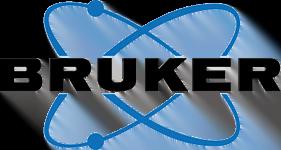 Bruker Optics Inc.
