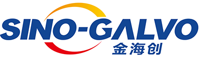 Sino-Galvo (Beijing) Technology Co. Ltd.