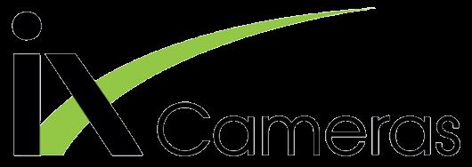 iX Cameras Inc.