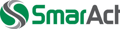 SmarAct Inc.