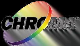Chroma Technology Corp.
