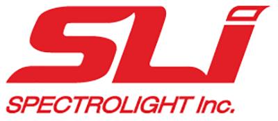SPECTROLIGHT Inc.