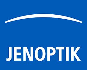 Jenoptik Optical Systems LLC, Light & Optics