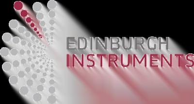 Edinburgh Instruments Ltd.
