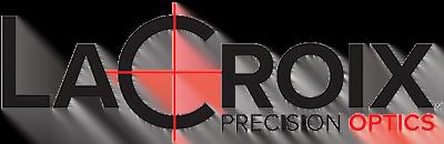 LaCroix Precision Optics