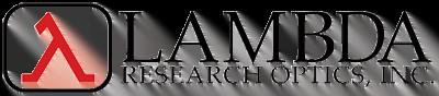 Lambda Research Optics Inc. (USA)