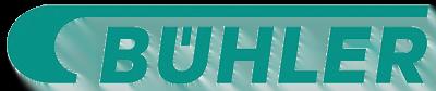 Buhler Inc., Business Area Leybold Optics