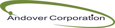 Andover Corporation