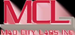 Mad City Labs Inc.